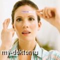 Как повысить вероятность беременности - MY-DOKTOR.RU