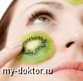 Как приготовить лосьоны, маски и крем в домашних условиях - MY-DOKTOR.RU