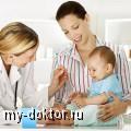 Как проходит лечение глистов и прочих паразитов - MY-DOKTOR.RU