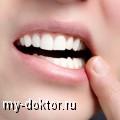 Реабилитационный период после имплантации зубов - MY-DOKTOR.RU