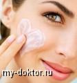 Как выбрать крем для лица? - MY-DOKTOR.RU