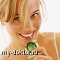 Как выбрать презерватив? - MY-DOKTOR.RU