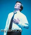 Как жить после перенесенного инфаркта миокарда - MY-DOKTOR.RU