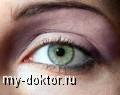 Катаракта - MY-DOKTOR.RU