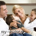 Каждый ребёнок приходит в этот мир с уникальным набором  талантов и  психологических особенностей - MY-DOKTOR.RU