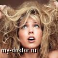 ������������ ��������� - ����� ���������� ������� � ������ �� ��� - MY-DOKTOR.RU