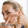 Консультируют аллерголог, дерматовенеролог и педиатр (вопрос-ответ) - MY-DOKTOR.RU