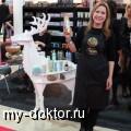 Косметика Natura Siberica - MY-DOKTOR.RU