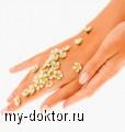 Кожа рук и возраст - MY-DOKTOR.RU