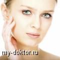 Лечение дерматита - MY-DOKTOR.RU