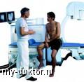 Лечение электромагнитными волнами - MY-DOKTOR.RU