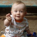 Лечение листериоза - MY-DOKTOR.RU