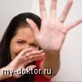 Лечение панических атак - MY-DOKTOR.RU