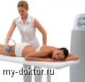 Лечение целлюлита методом Кавитации - MY-DOKTOR.RU