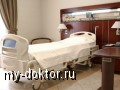 Лечение в израильских клиниках - короткий путь к здоровью - MY-DOKTOR.RU