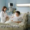 Лечение запоя в домашних условиях - MY-DOKTOR.RU