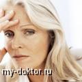 Лекарства для лечения и профилактики от климакса - MY-DOKTOR.RU