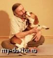 Лептоспироз - MY-DOKTOR.RU