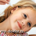 Летние заболевания - MY-DOKTOR.RU