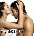 Левитра (варденафил) - препарат для повышения мужской потенции - MY-DOKTOR.RU