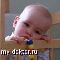 Лейкоз у детей, симптомы заболевания - MY-DOKTOR.RU