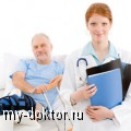 Лучшие клиники Израиля для лечения суставов - MY-DOKTOR.RU