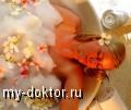 Лучшие компоненты для очищающей ванны - MY-DOKTOR.RU