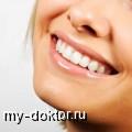 Ментопластика для красоты подбородка - MY-DOKTOR.RU