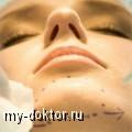 Ментопластика в клиниках Израиля - MY-DOKTOR.RU