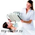 Методы эффективного омоложения кожи лица - MY-DOKTOR.RU