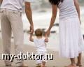 Методы лечения женского бесплодия в Казани - MY-DOKTOR.RU
