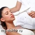 """Микронидлинг - новые """"уколы красоты"""" - MY-DOKTOR.RU"""