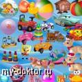 Мир детства - MY-DOKTOR.RU