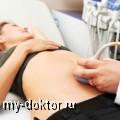 Мнимая или ложная беременность - MY-DOKTOR.RU