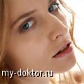 «Модный нос» или показания к ринопластике - MY-DOKTOR.RU