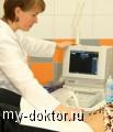 Моногенные заболевания - MY-DOKTOR.RU