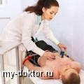 На вопросы отвечают – кардиолог, терапевт и иммунолог-аллерголог (вопрос-ответ) - MY-DOKTOR.RU