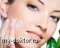 Нанокомплексы в косметике. Принцип действия - MY-DOKTOR.RU