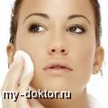 Нас консультируют лучшие специалисты – дерматолог, визажист, отоларинголог (вопрос-ответ) - MY-DOKTOR.RU