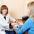 Нас консультируют лучшие специалисты – эндокринолог, психолог, гинеколог, диетолог (вопрос-ответ) - MY-DOKTOR.RU