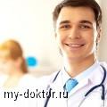 Нас консультируют лучшие специалисты - кардиолог, терапевт и дерматовенеролог (вопрос-ответ) - MY-DOKTOR.RU