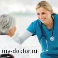 Нас консультируют лучшие специалисты – офтальмолог, тренер, ортопед-травматолог и семейный психолог (вопрос-ответ) - MY-DOKTOR.RU