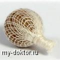 Натуральная женская гигиена - MY-DOKTOR.RU