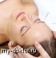 Нетрадиционная медицина - MY-DOKTOR.RU
