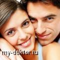 Новая жизнь (консультация психолога) - MY-DOKTOR.RU