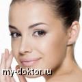 Новые кремы, как эффективные средства борьбы с морщинами - MY-DOKTOR.RU