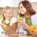 О холестерине и о том как снизить холестерин в крови - MY-DOKTOR.RU