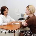 О тампонах и не только (вопрос-ответ) - MY-DOKTOR.RU