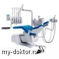 Оборудование для стоматологии - MY-DOKTOR.RU