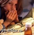 Общая информация о гриппе - MY-DOKTOR.RU